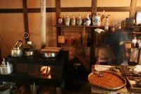 1000+ ideas about Japanese Kitchen on Pinterest ...