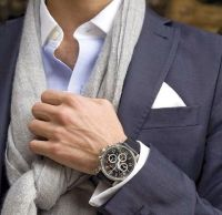 17 Best images about scarf fashion on Pinterest | Gay guys ...