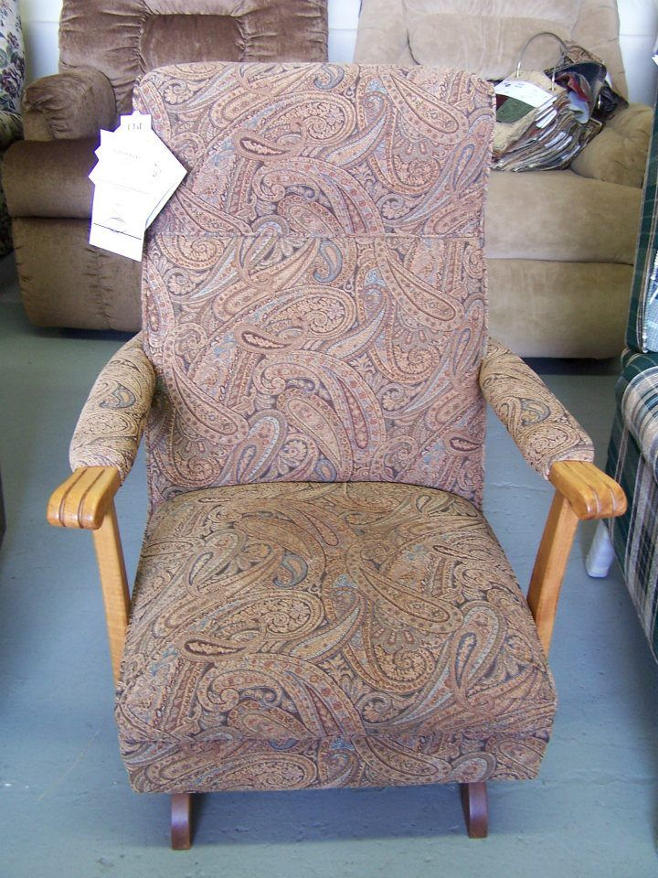 grandma rocking chair marcy roman 1000+ images about grandma's rocker ideas on pinterest | chairs, vintage and chairs