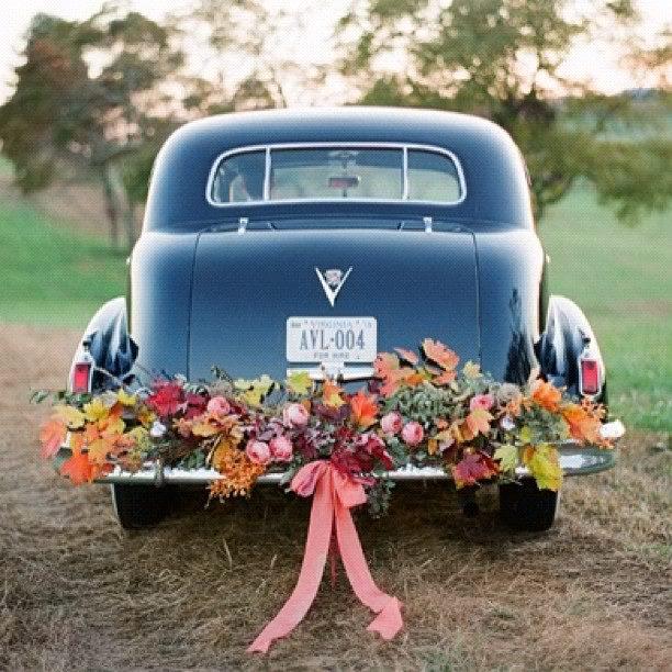 54 besten Hochzeitsautos  Wedding Cars Bilder auf Pinterest