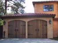 15 best images about Fancy Garage Doors on Pinterest ...