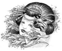 bocetos tattoos designs