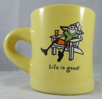 195 best images about Coffee Cups/Mugs on Pinterest ...