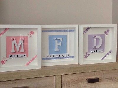 Best 25 Birth Announcement Pictures Ideas On