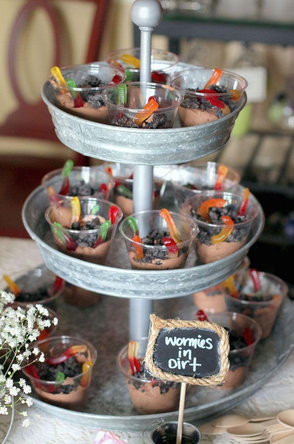 25 Best Ideas About Kids Garden Parties On Pinterest Picnics