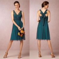 20+ best ideas about Teal Bridesmaids on Pinterest | Teal ...