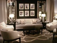 17 Best ideas about Living Room Brown on Pinterest   Brown ...