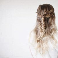 2844 best images about on Pinterest | Chignons, Updo and Buns