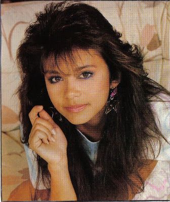 17 Best Images About NIA PEEPLES On Pinterest Nia