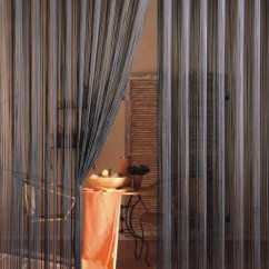 Modern Living Room Curtains Best Interior Design Rooms Cortina De Hilo Gris En Mexico | Cortinas Hawaianas ...