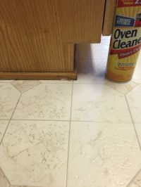 Best 25+ Clean linoleum floors ideas on Pinterest ...