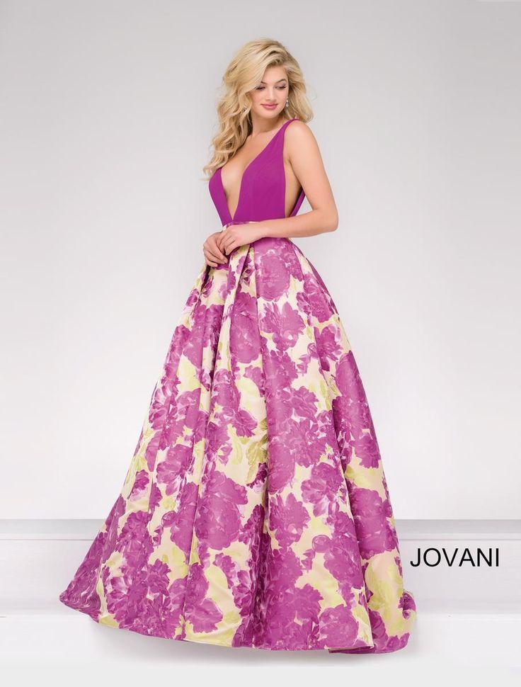 25+ best ideas about Prom Dresses Atlanta on Pinterest