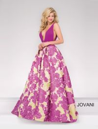 25+ best ideas about Prom Dresses Atlanta on Pinterest