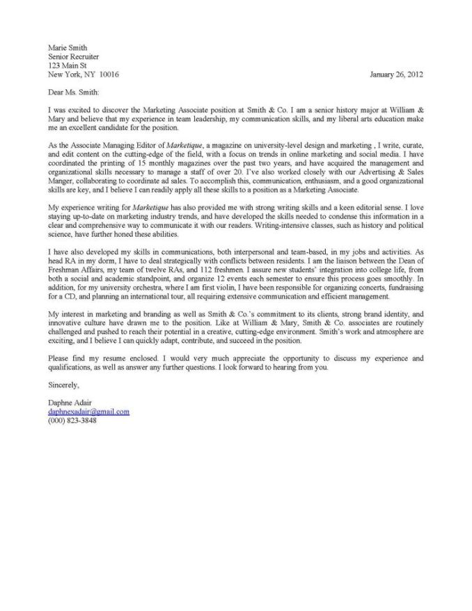 Greetings for cover letters newsinvitation brilliant cover letter greetings letters resume example and m4hsunfo