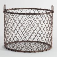 25+ best ideas about Log holder on Pinterest | Firewood ...