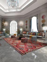 Best 20+ Arabic design ideas on Pinterest   Arabic decor ...