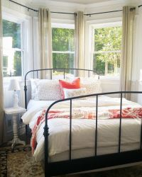 932 best images about Cottage Bedrooms on Pinterest