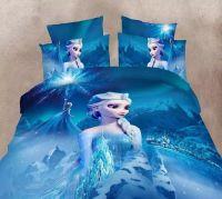 Best 20+ Frozen Bedding ideas on Pinterest   Frozen ...