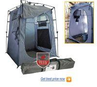 Best 20+ Toilet Tent ideas on Pinterest | Ground tissue ...
