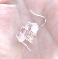 1000+ ideas about Earrings For Kids on Pinterest | Kids ...
