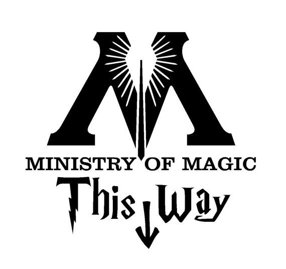113 best ideas about HP_Ministry Of Magic on Pinterest