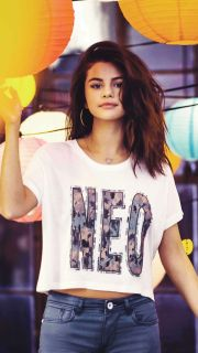 ideas selena gomez