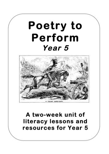17 Best images about Primary School Poetry on Pinterest