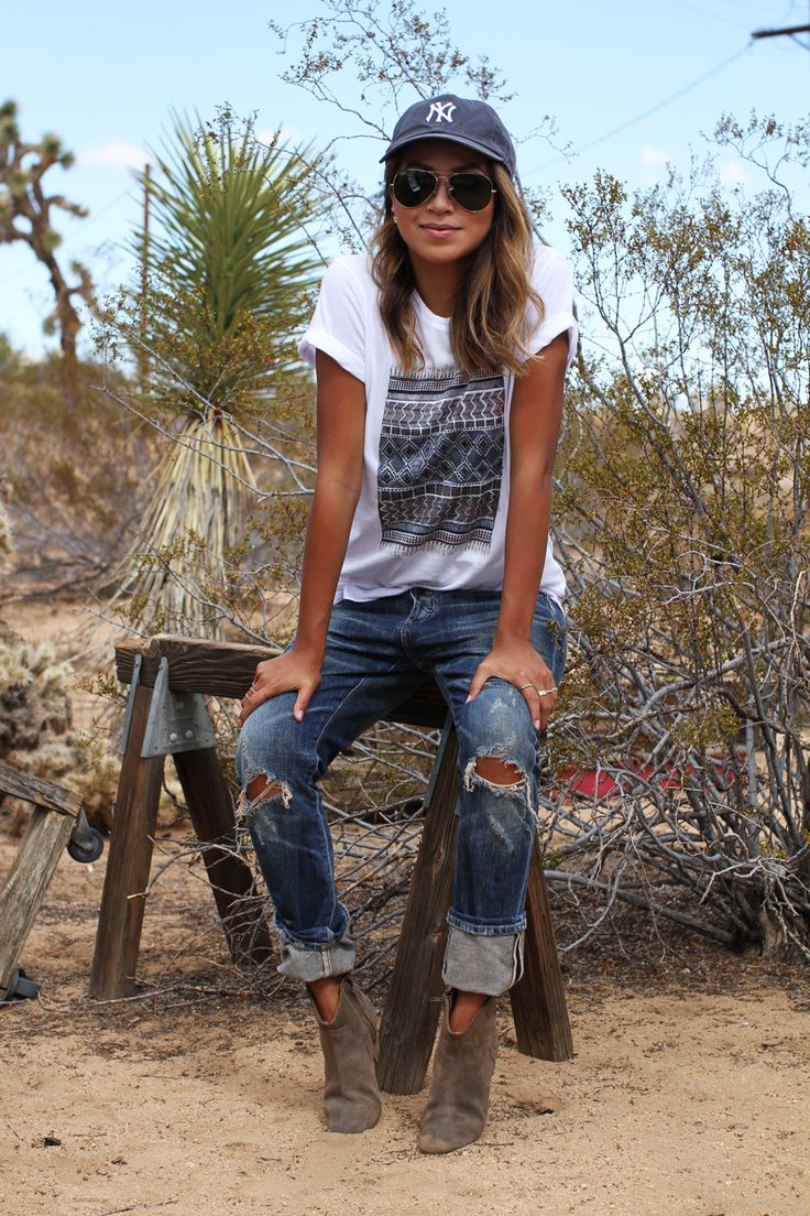 New Fall Arrival: Sincerely Jules Native Tee sincerelyjules.bi…