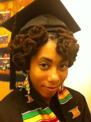 1000 graduation hairstyles