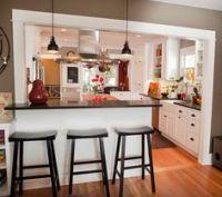 17+ best ideas about Pass Through Kitchen on Pinterest ...