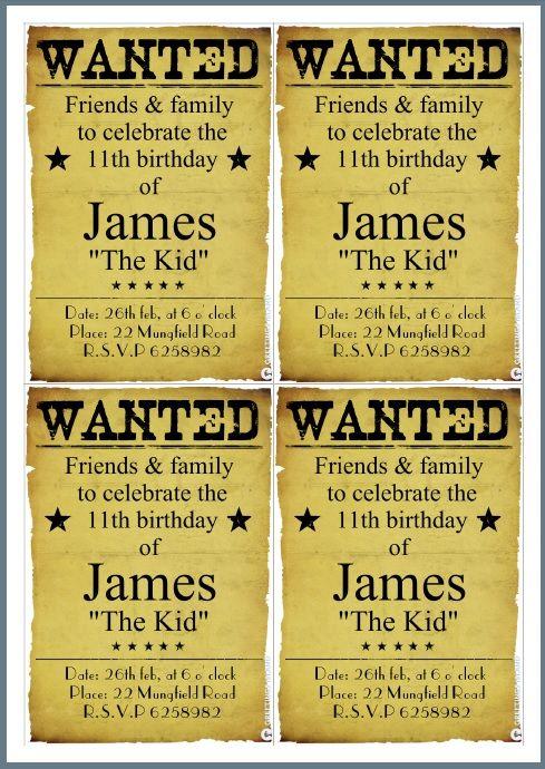 design invitations free online printable