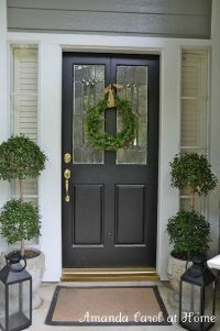1000+ ideas about Front Entry Landscaping on Pinterest ...
