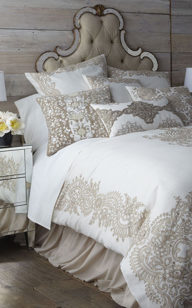 #bedding #bed linens