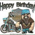 Happy birthday tjn happy birthday wishes pinterest happy