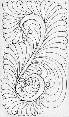 525 best images about Mandala Coloring Pages on Pinterest