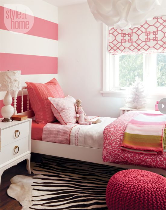 25 best ideas about Light pink bedrooms on Pinterest