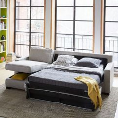 Cindy Crawford Sleeper Sofa 2pc Parker And Loveseat 17+ Best Ideas About Sectional On Pinterest ...