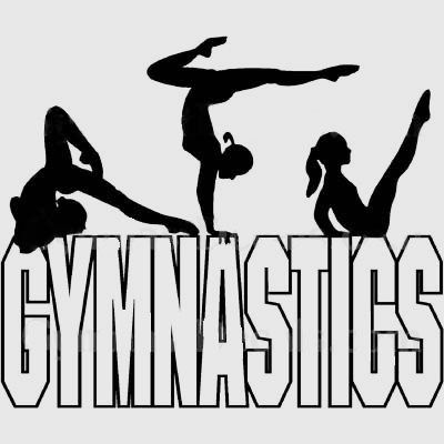 41 best images about Gymnastics is my life on Pinterest