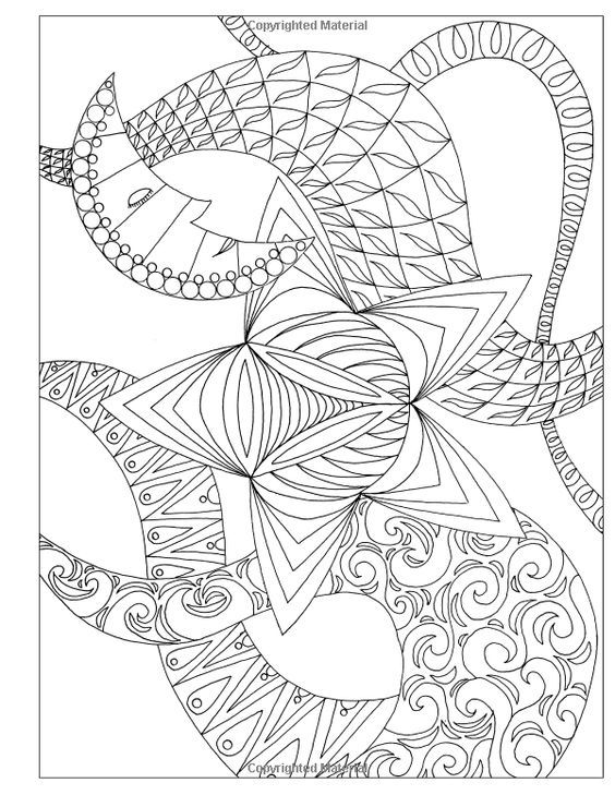 Nikola Tesla Coloring Pages Coloring Pages