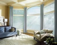 78+ ideas about Bay Window Bedroom on Pinterest