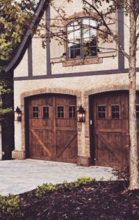 Best 20+ Martin garage doors ideas on Pinterest ...