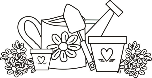34 best images about Colouring Pages on Pinterest