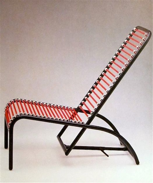 bungee cord chair diy covers for ikea harry 92 best images about tech on pinterest | boat storage, sports storage and stuffed ...