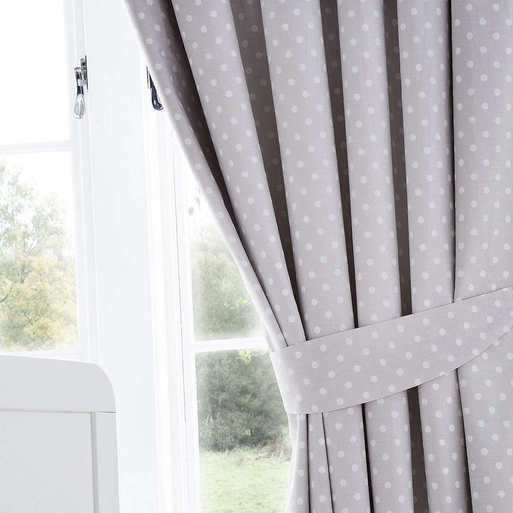 25 Best Ideas About Neutral Pencil Pleat Curtains On Pinterest