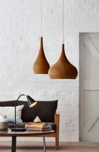 25+ Best Ideas about Pendant Lights on Pinterest | Kitchen ...