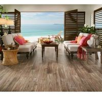 pergo laminate whitewash | Laminate Floors: Armstrong ...