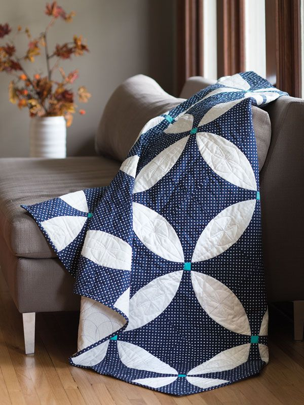 135 Best Images About Modern Quilts On Pinterest Fat