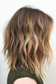 ideas line haircut