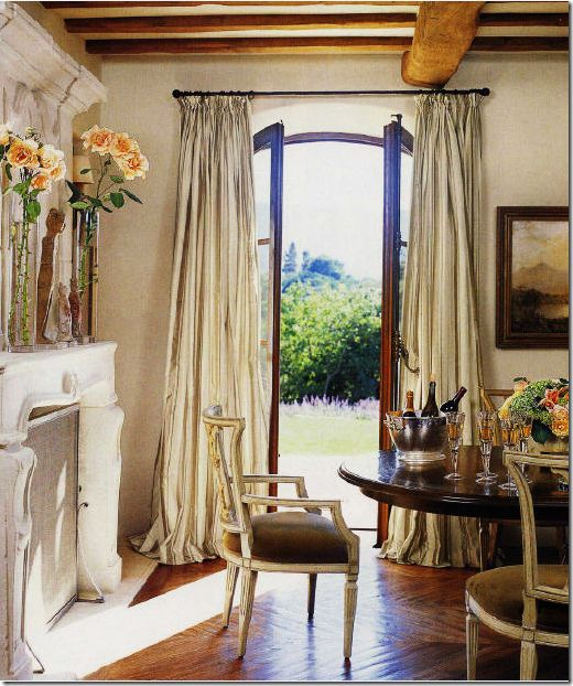 209 Best images about Dining rooms  breakfast areas on