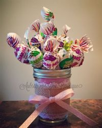 1000+ ideas about Ready To Pop on Pinterest | Pop Baby ...